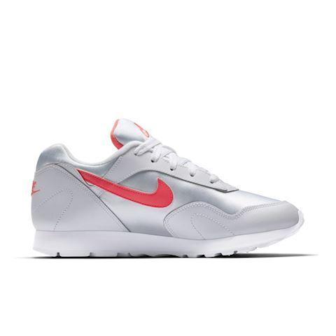 Nike Outburst OG Women's Shoe - White Image 3