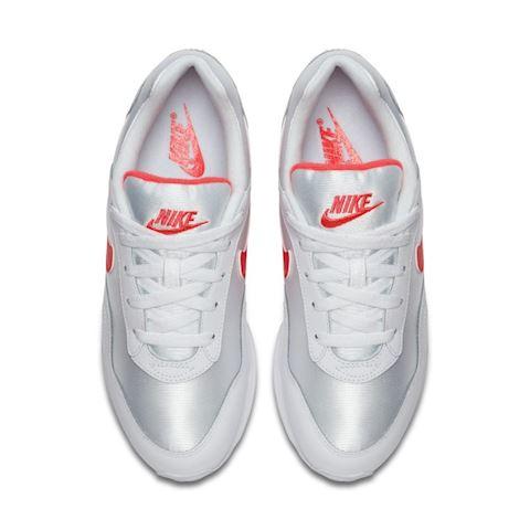 Nike Outburst OG Women's Shoe - White Image 4