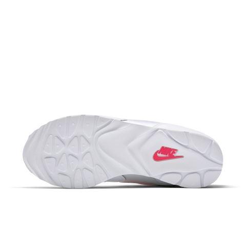 Nike Outburst OG Women's Shoe - White Image 5