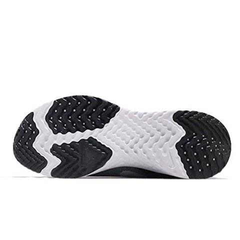 Nike Odyssey React Shield Women's Running Shoe - Black