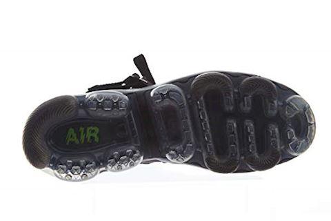 Nike VaporMax Premier Flyknit Black Image 7