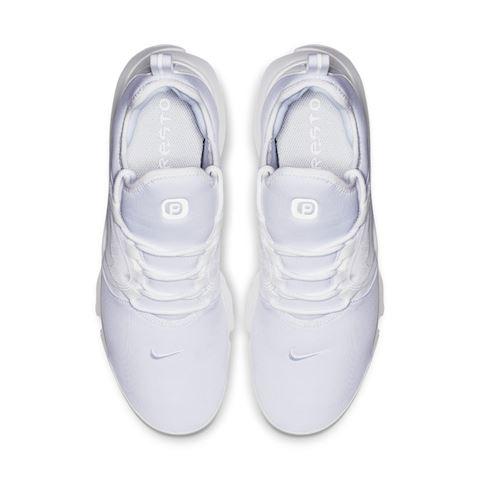 the best attitude 246cc fede1 Nike Presto Fly World Men s Shoe - White Image 4