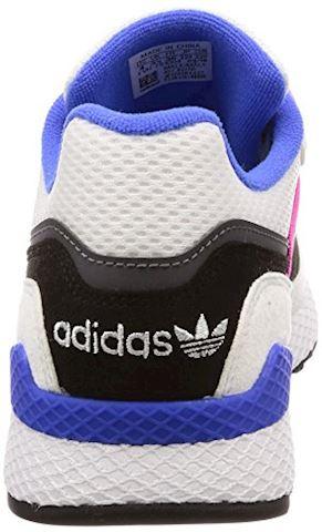 adidas Ultra Tech Shoes Image 2