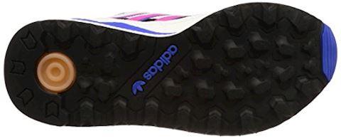 adidas Ultra Tech Shoes Image 3