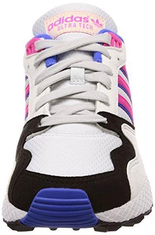 adidas Ultra Tech Shoes Image 4