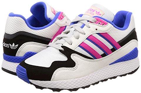 adidas Ultra Tech Shoes Image 5