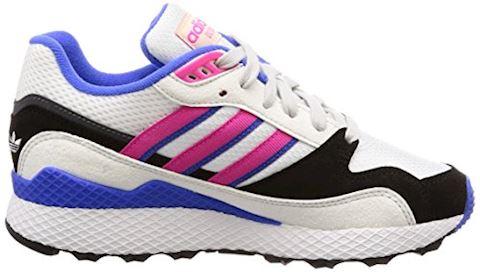 adidas Ultra Tech Shoes Image 6