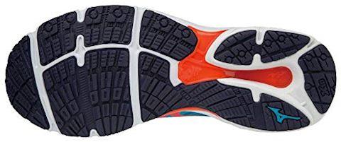 Mizuno Wave Stream Ladies Running Shoes Image