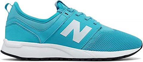 New Balance 247 Classic Kids  Shoes Image 2