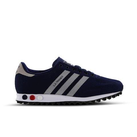 adidas LA Trainer Weave - Men Shoes