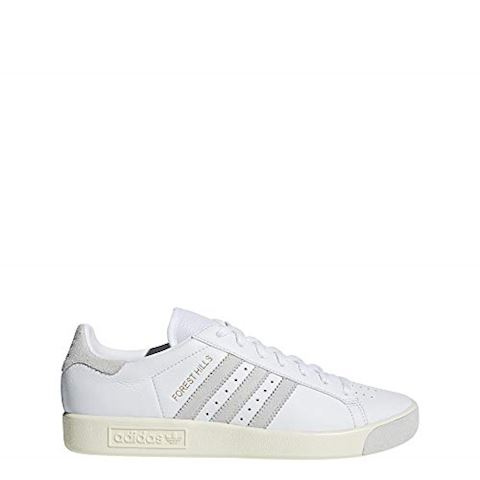 adidas Forest Hills Shoes Image