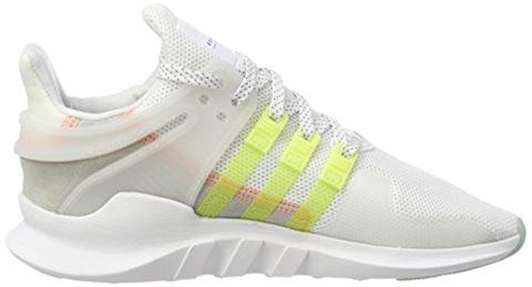 adidas Originals EQT Support ADV Women's, White Image 12