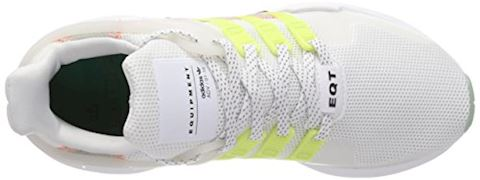 adidas Originals EQT Support ADV Women's, White Image 13
