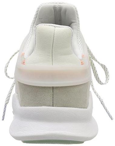 adidas Originals EQT Support ADV Women's, White Image 2