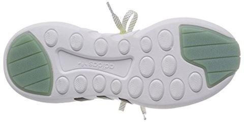 adidas Originals EQT Support ADV Women's, White Image 3