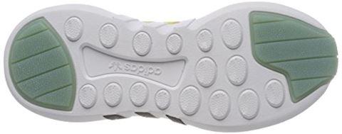 adidas Originals EQT Support ADV Women's, White Image 9