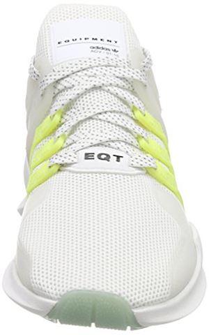 adidas Originals EQT Support ADV Women's, White Image 10
