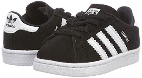 adidas Campus Shoes Image 5