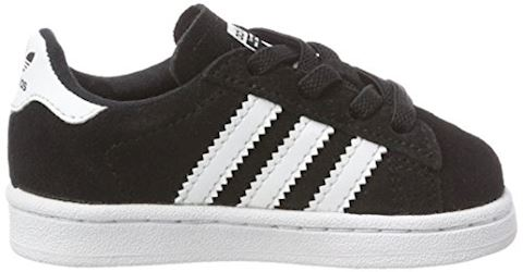 adidas Campus Shoes Image 6