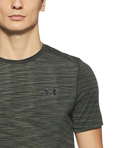 Under Armour Men's UA Threadborne Seamless T-Shirt Image 3