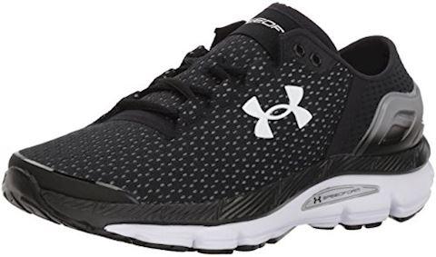 Under Armour Women's UA SpeedForm Intake 2 Running Shoes Image