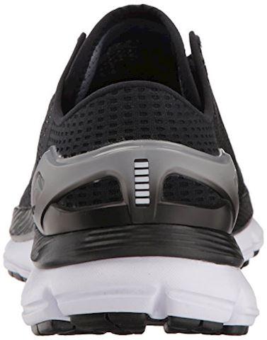 Under Armour Women's UA SpeedForm Intake 2 Running Shoes Image 2