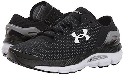 Under Armour Women's UA SpeedForm Intake 2 Running Shoes Image 5