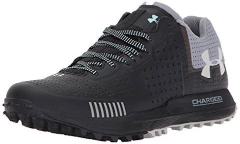 Under Armour Women's UA Horizon RTT Trail Running Shoes Image