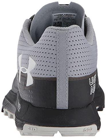 Under Armour Women's UA Horizon RTT Trail Running Shoes Image 2