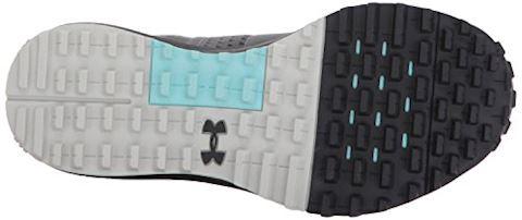 Under Armour Women's UA Horizon RTT Trail Running Shoes Image 3