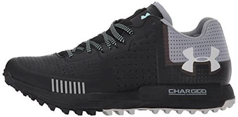 Under Armour Women's UA Horizon RTT Trail Running Shoes Image 5