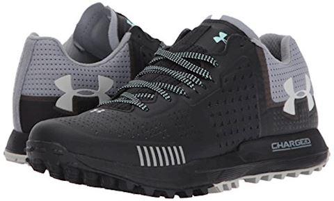 Under Armour Women's UA Horizon RTT Trail Running Shoes Image 6