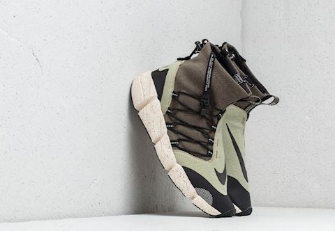 45a3b6608a Nike Air Footscape Mid Utility DM Neutral Olive/ Black-Anthracite Image
