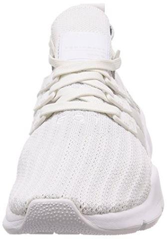 adidas EQT Support Mid ADV Primeknit Shoes Image 4