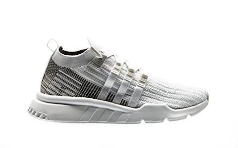 adidas EQT Support Mid ADV Primeknit Shoes Image 8