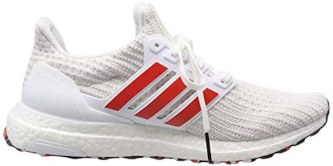 adidas Ultraboost Shoes Image 6