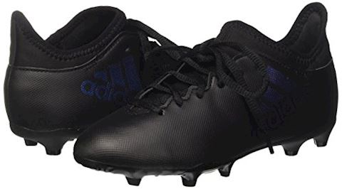 adidas X 17.3 Firm Ground Boots Image 5