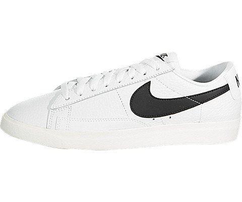 Nike Blazer Low Prm - Women Shoes Image