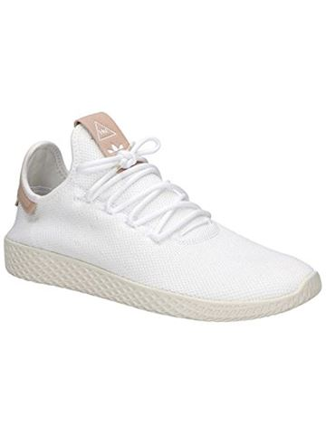 e8197e3af adidas Pharrell Williams Tennis Hu Shoes Image