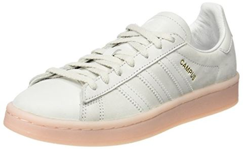 adidas Campus Shoes Image