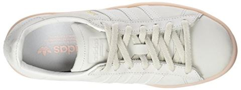adidas Campus Shoes Image 7