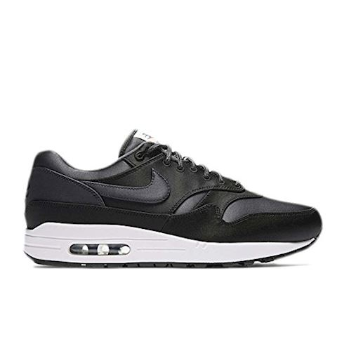 Nike Air Max 1 SE Men's Shoe - Black Image