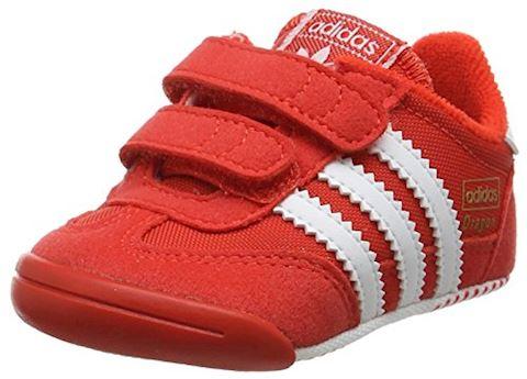 adidas Dragon Learn 2 Walk Shoes Image