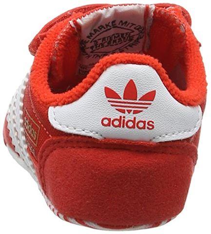 adidas Dragon Learn 2 Walk Shoes Image 2