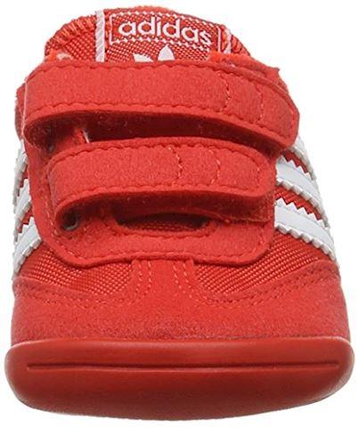 adidas Dragon Learn 2 Walk Shoes Image 4