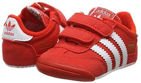 adidas Dragon Learn 2 Walk Shoes Image 5