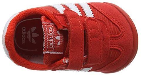 adidas Dragon Learn 2 Walk Shoes Image 7