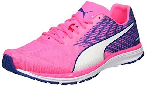Puma Speed 100 R IGNITE Women's Running Shoes Image