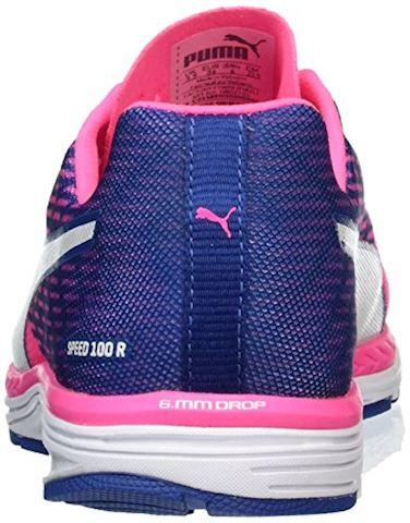 Puma Speed 100 R IGNITE Women's Running Shoes Image 2