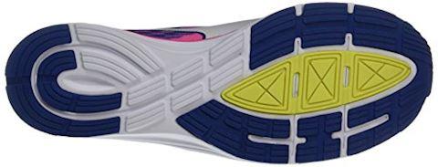 Puma Speed 100 R IGNITE Women's Running Shoes Image 3